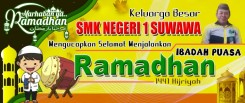 SMK Negeri 1 Suwawa